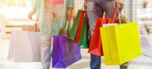 リボ払いショッピング