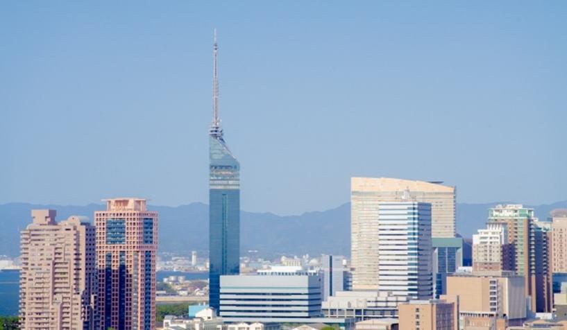 福岡で自己破産 地域の独自基準