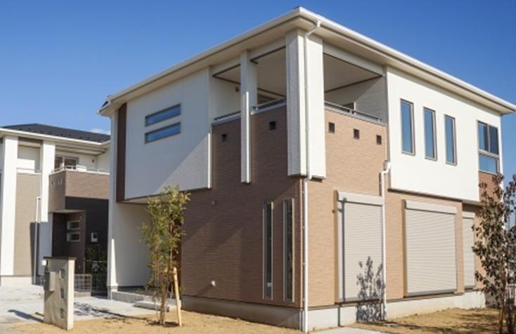 ローン返済中の家を保持したまま債務整理